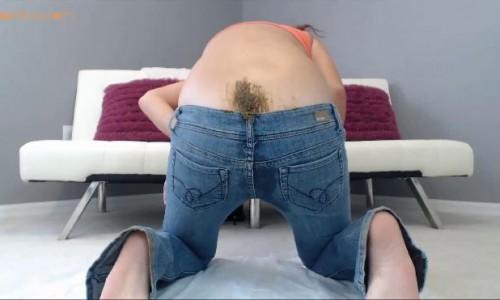 Jeans Explosion Pooalexa