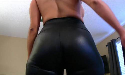 ass clapping and jerk off instructions best latin ass on the web!