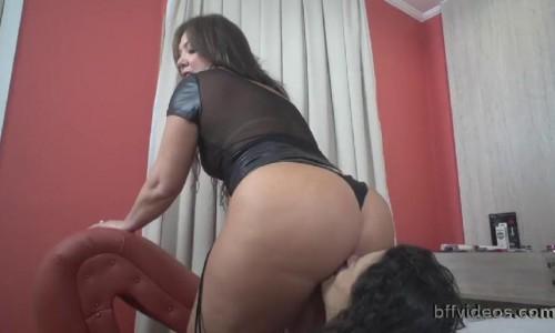 goddess izadora big ass dirty farts on vivi face full version hd brazil fetish films