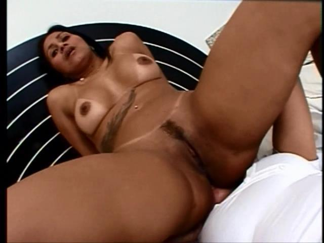 Brazilfetishfilms - Make Me Cum Your Mouth