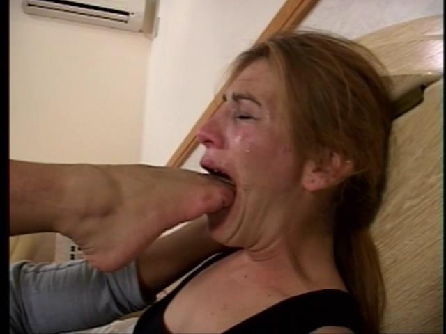 swallow micheles stinky feet brazil feet