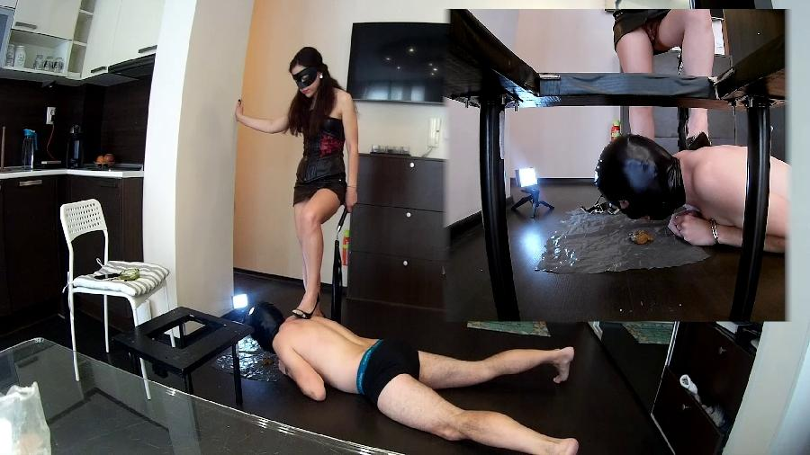 180 scat in germany smocking and pissing hd mistressanna