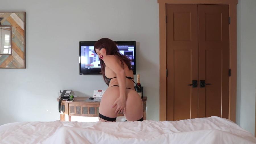 anal pov sex with escort slut/ asian hd ayumi anime